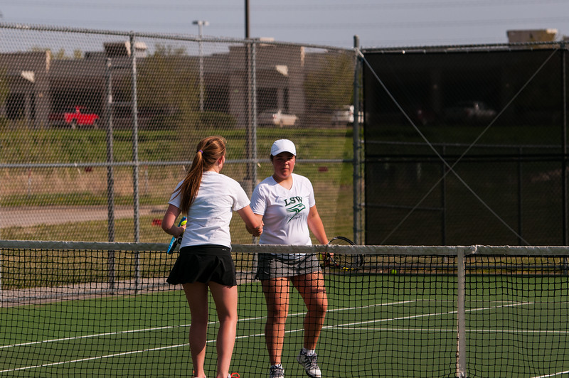 150428 LSW_Res_Tennis 182