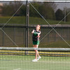 150428 LSW_Res_Tennis 235