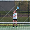 150428 LSW_Res_Tennis 223
