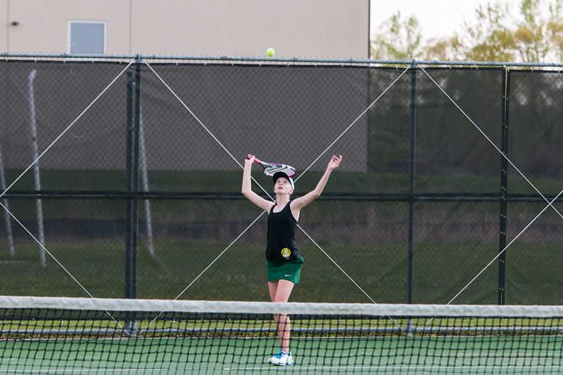 150428 LSW_Res_Tennis 165