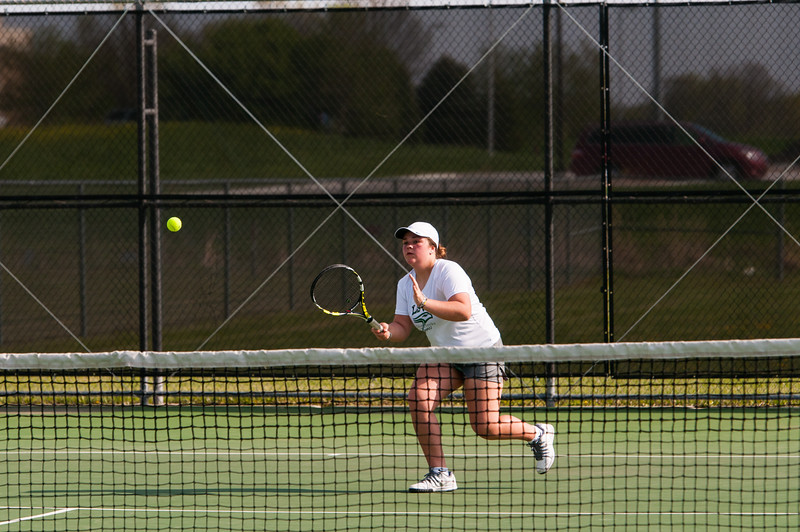 150428 LSW_Res_Tennis 177