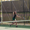 150428 LSW_Res_Tennis 065