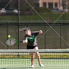 150428 LSW_Res_Tennis 030