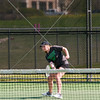 150428 LSW_Res_Tennis 034