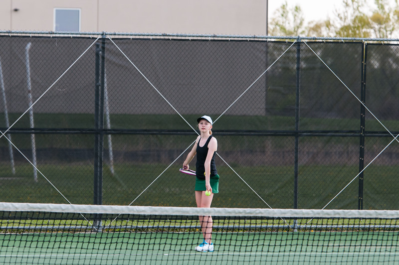 150428 LSW_Res_Tennis 163