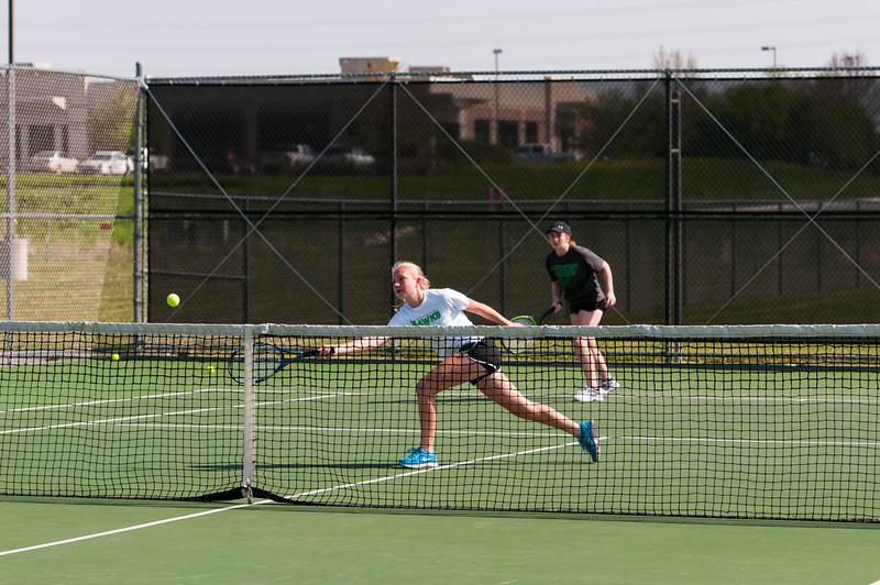 150428 LSW_Res_Tennis 046