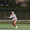150428 LSW_Res_Tennis 106
