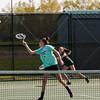 150428 LSW_Res_Tennis 028