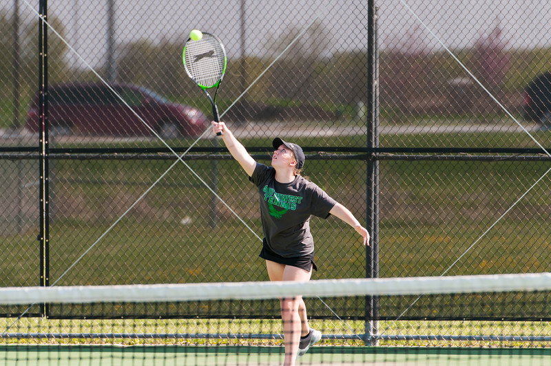 150428 LSW_Res_Tennis 051