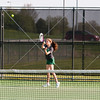 150428 LSW_Res_Tennis 202