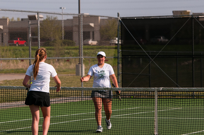 150428 LSW_Res_Tennis 179