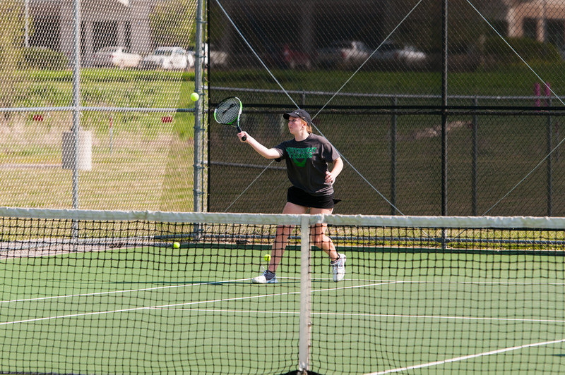 150428 LSW_Res_Tennis 045