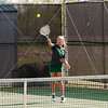150428 LSW_Res_Tennis 126