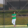 150428 LSW_Res_Tennis 090
