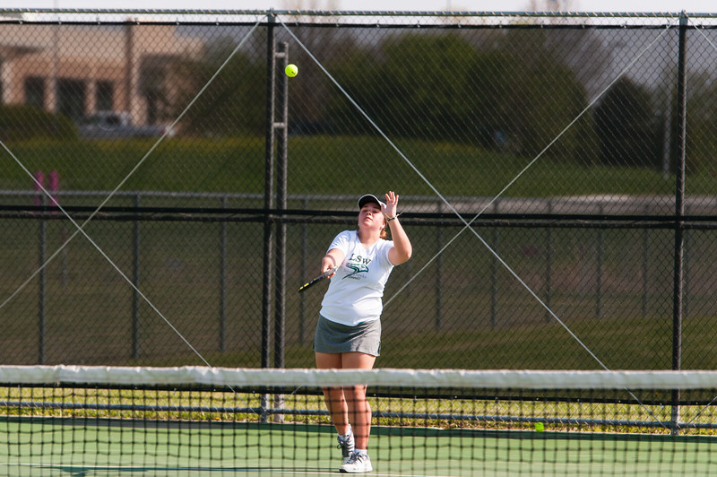 150428 LSW_Res_Tennis 082