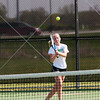 150428 LSW_Res_Tennis 033