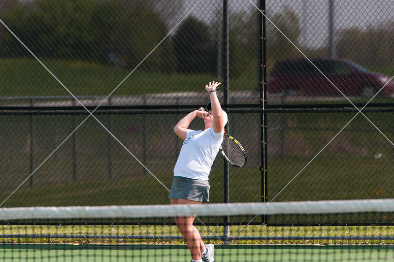 150428 LSW_Res_Tennis 091