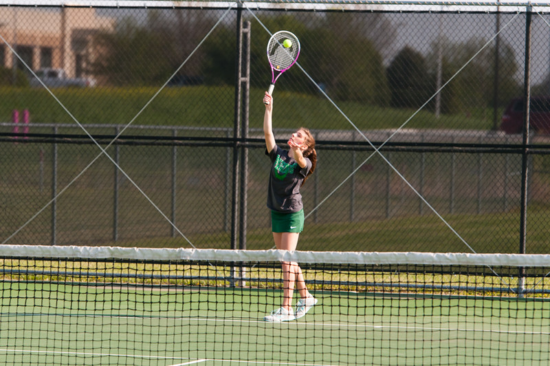 150428 LSW_Res_Tennis 234