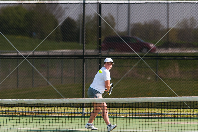150428 LSW_Res_Tennis 085