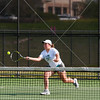 150428 LSW_Res_Tennis 105