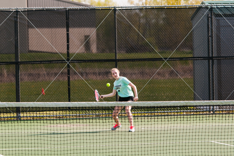 150428 LSW_Res_Tennis 188