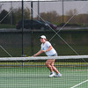150428 LSW_Res_Tennis 148