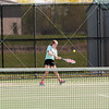 150428 LSW_Res_Tennis 194