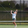 150428 LSW_Res_Tennis 098
