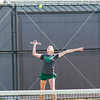 150428 LSW_Res_Tennis 022