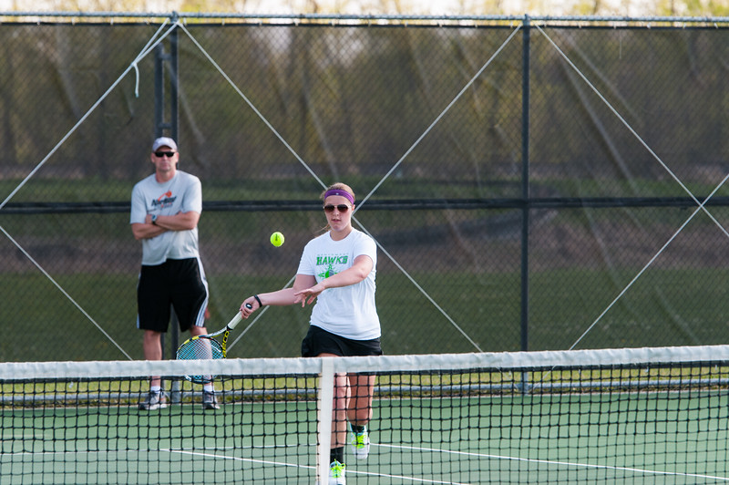 150428 LSW_Res_Tennis 224