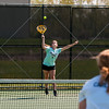 150428 LSW_Res_Tennis 009
