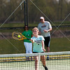 150428 LSW_Res_Tennis 058