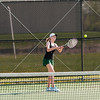 150428 LSW_Res_Tennis 119