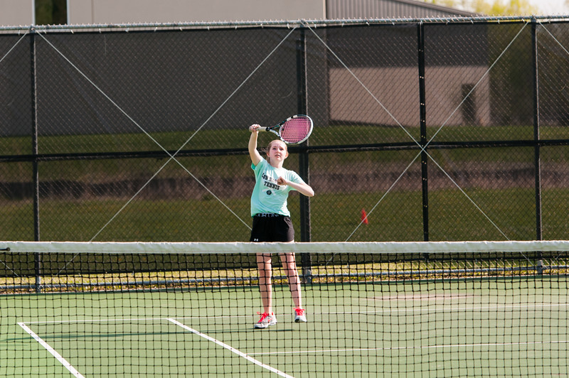 150428 LSW_Res_Tennis 192