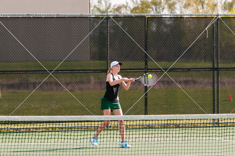 150428 LSW_Res_Tennis 175