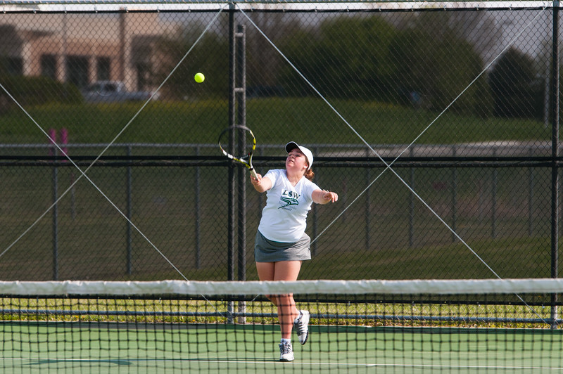 150428 LSW_Res_Tennis 097