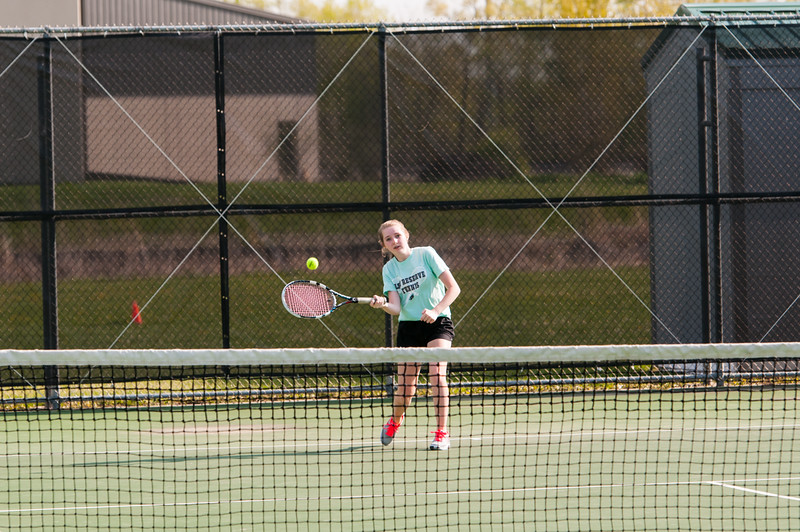 150428 LSW_Res_Tennis 189