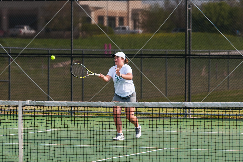 150428 LSW_Res_Tennis 152