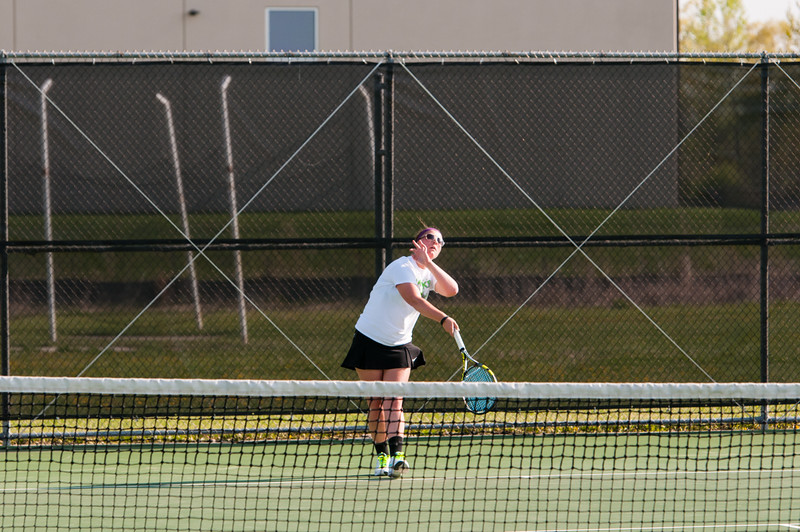 150428 LSW_Res_Tennis 210