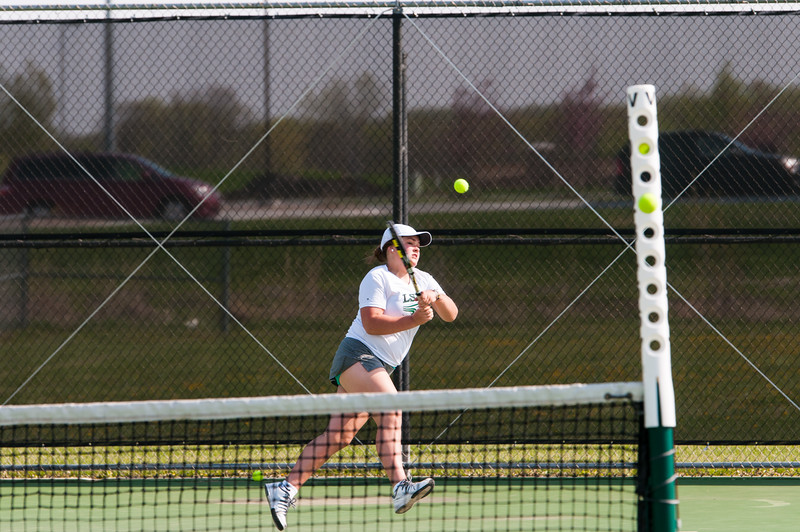 150428 LSW_Res_Tennis 100