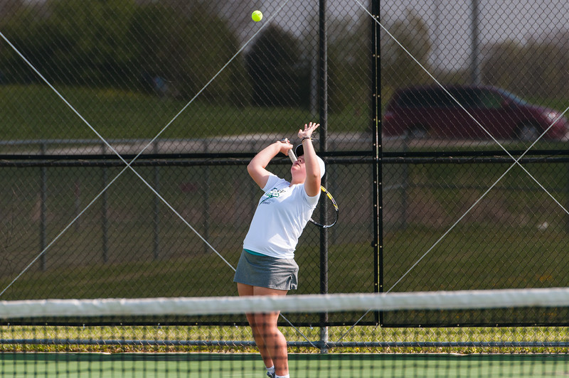 150428 LSW_Res_Tennis 092