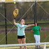 150428 LSW_Res_Tennis 052