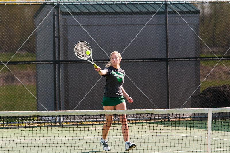 150428 LSW_Res_Tennis 139