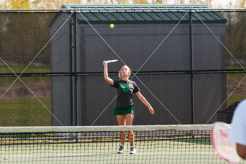 150428 LSW_Res_Tennis 141