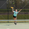 150428 LSW_Res_Tennis 039