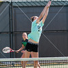 150428 LSW_Res_Tennis 023