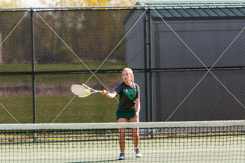 150428 LSW_Res_Tennis 133