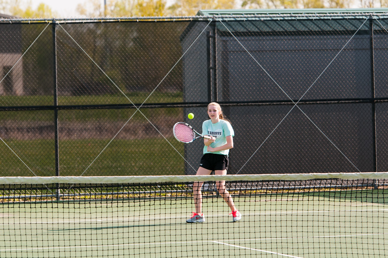 150428 LSW_Res_Tennis 191