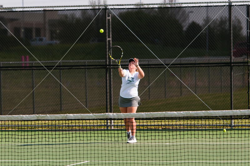 150428 LSW_Res_Tennis 172