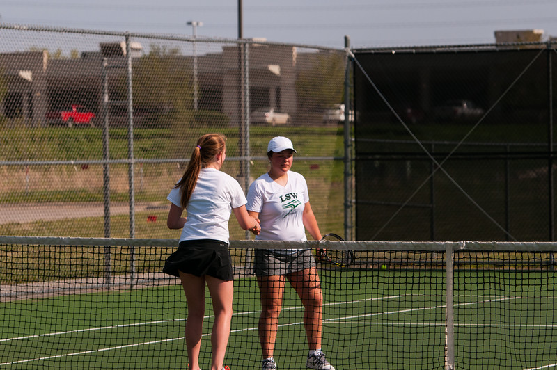 150428 LSW_Res_Tennis 183